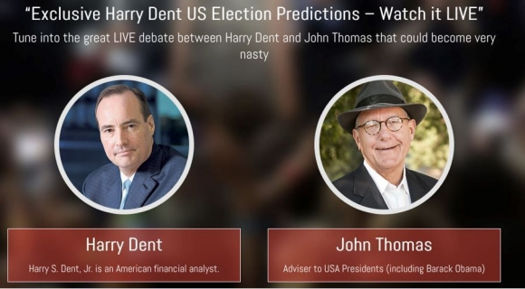 dent-election-predictions
