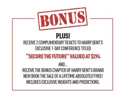 secure-the-future-bonus
