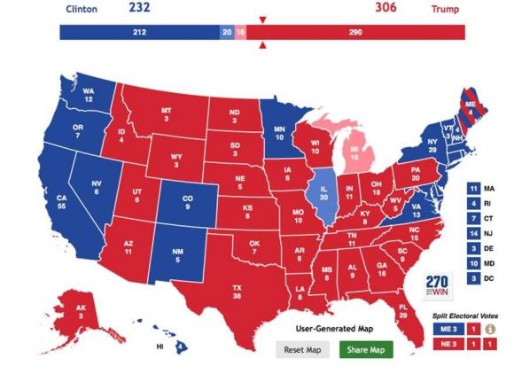 electoral-college-vote