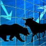 Follow Up to Trade Alert – (SPY) January 27, 2017