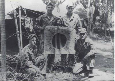 battle of Guadalcanal