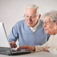 why seniors never change their passwords