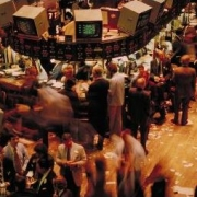 A stock market newsletter helps you to learn how to trade stocks successfully.